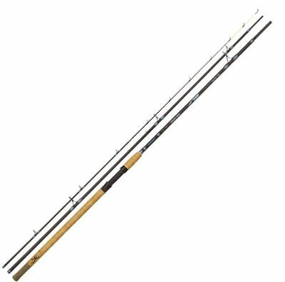 Browning Black Magic SLF Feeder Distance Rod ALL SIZES • 89.99£
