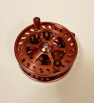 Centrepin Reel Never Fished With • 10£
