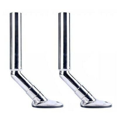 Outrigger Bases. Mount Anywhere. 40mm Henderson Australia. Standard Aussie Size • 168.89£