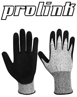 PIKE UNHOOKING GLOVES ONE SIZE ONLY Invaluable For Unhooking Pike • 8.99£