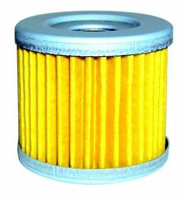 8 9.9 15 HP OIL FILTER  FOR  SUZUKI OUTBOARD Replaces16510-05240 DF9.9 DF15 • 7.99£
