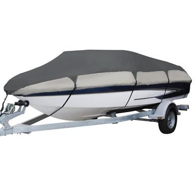 Orion Deluxe Boat Cover Model F • 211.99£