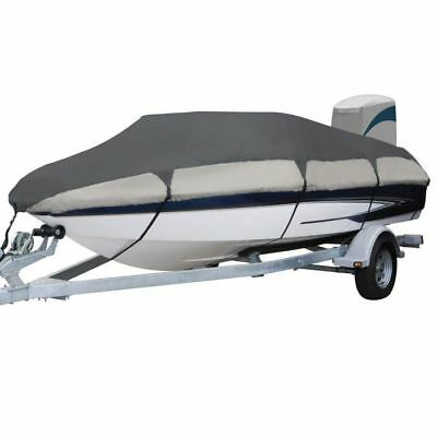 Orion Deluxe Boat Cover Model D • 169.99£