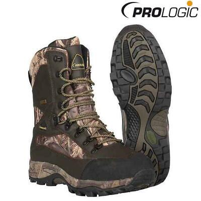 **New** Prologic Max5 HP Polar Zone Boots, Waterproof RRP £149.99  47% OFF • 77.95£