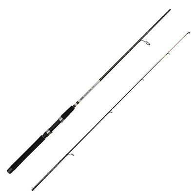 ** New ** Okuma Classic Spin UFR (Spinning Rods) Different Sizes Available  • 28.99£