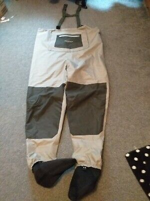 Breathable Chest Waders Xxxl • 38£