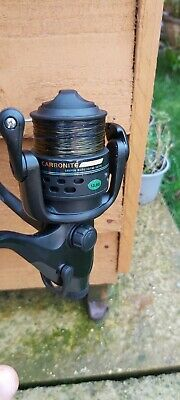 Fishing Rod With A Reel • 43£
