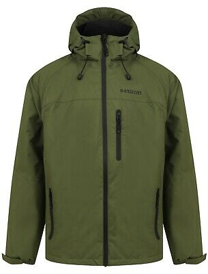 Navitas Scout 2.0 Jacket Green Waterproof Coat *All Sizes* NEW Carp Fishing • 67.49£