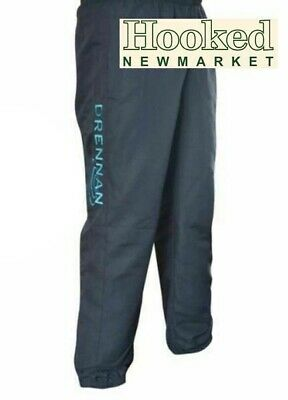 Drennan Tracksuit Trousers *ALL Sizes In Stock* .   SAME DAY DISPATCH  • 29.95£