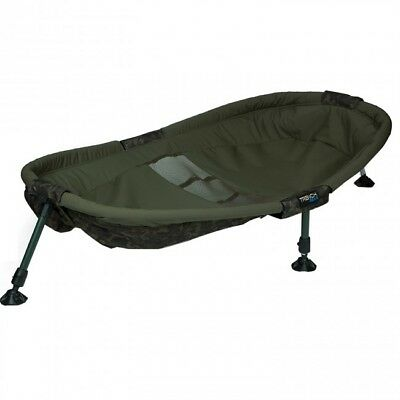 Shimano Trench Euro Cradle Carp Care Mat NEW Carp Fishing - SHTTG25 *SALE* • 74.99£