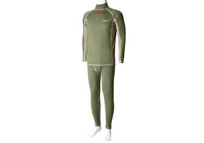 Trakker Reax Base Layer 2 Piece Thermals-SMALL-207905 • 39.99£