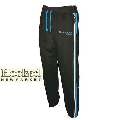 Drennan Joggers- *BRAND NEW 2020 DESIGN-NOW PHASING IN *  ALL Sizes • 28.95£
