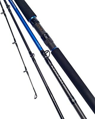 Daiwa Super Kenzaki Travel Boat Rod *All Models* NEW Sea Fishing Boat Rod • 129.99£