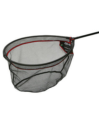 Daiwa Pellet Landing Net NEW Coarse Match Fishing Net - DTDPN1 • 12.99£