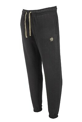 Nash Tackle Joggers Black *All Sizes* Fishing Jogging Bottoms NEW  • 29.99£