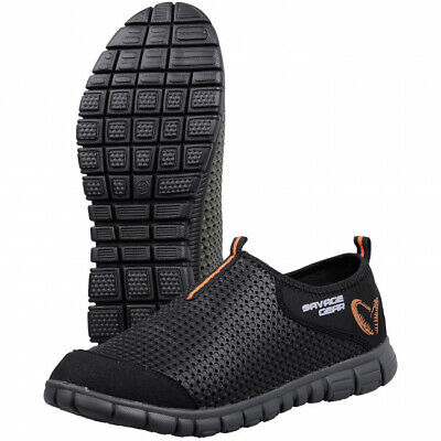 Savage Gear CoolFit Shoes *All Sizes* NEW Fishing Shoes • 24.99£