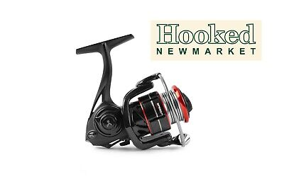 Korum Snapper Speed SL Spinning Reels • 44.99£