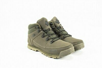 Nash ZT Trail Boots New Carp Fishing Footwear All Sizes Available • 69.99£