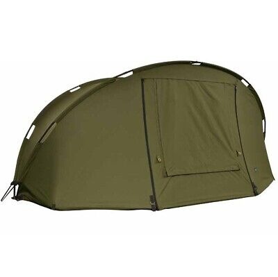 Aqua Products Atom Plus 100 Shelter NEW Fishing Bivvy 401110 *SALE* RRP £379.99 • 199.99£