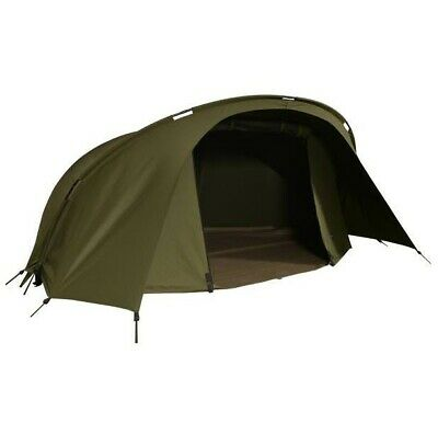 Aqua Products Atom Plus 100 Wrap NEW Fishing Bivvy Overwrap *SALE* RRP £189.99 • 109.99£