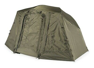 Chub Outkast 60  Brolly System Overwrap NEW Carp Fishing SALE *RRP £149.99* • 49.99£