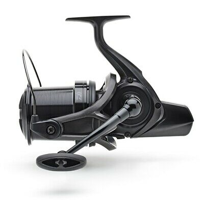 Daiwa Crosscast 45 SCW QD Reel *All Types* NEW Carp Fishing Reels • 124.99£
