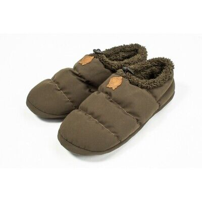 Nash ZT Bivvy Slippers • 19.99£