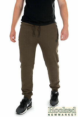 Fox Khaki/Camo Joggers *NEW FOR 2020 - SAME DAY DISPATCH* • 32.99£