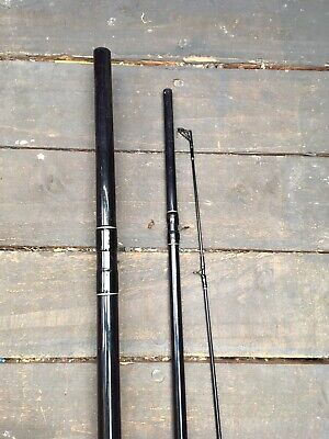 Dam Match Rod And Reel Combo • 15£