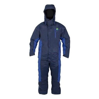Preston Thermal Suit * NEW * Coarse/Match/Freshwater Fishing Suit * ALL SIZES *  • 114.99£