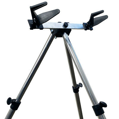 Parker Sea Fishing Tripod Beach/Pier/Rock • 26.99£