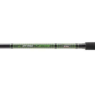 Mitchell GT Pro Combo - Spin 2.70m / Rod / Reel / Combo / Fishing • 24.99£