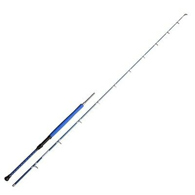 Shakespeare Agility 2 Braid Boat Rods - 8ft • 44.99£