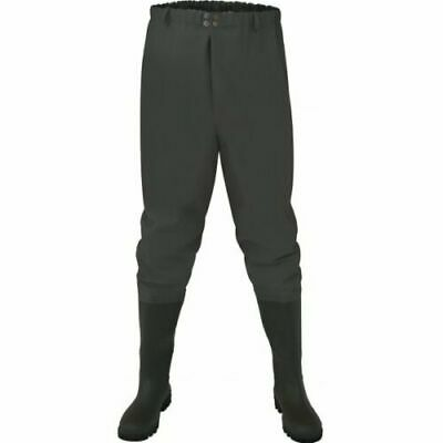 Vass Tex 600 Series Waist Waders • 54.95£