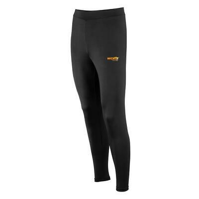 Scruffs Pro Base Layer Tops And Bottoms (!!!FREEBIE!!! With Every Purchase)  • 15.99£
