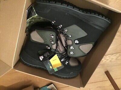 Orvis Clearwater Wading Boots Size 13 • 50£