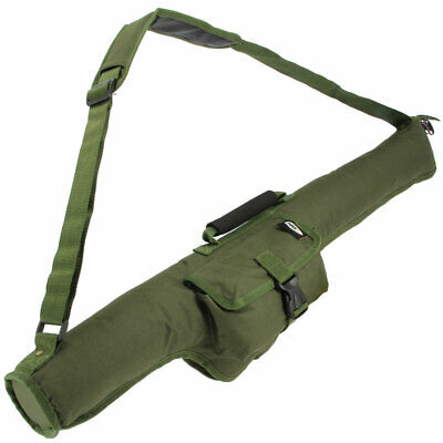 NGT Rod Holdall For Travel Rods • 9.99£