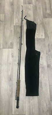 """Normark 7' 6"""" Fly Rod Line # 3-4 • 9.50£"""