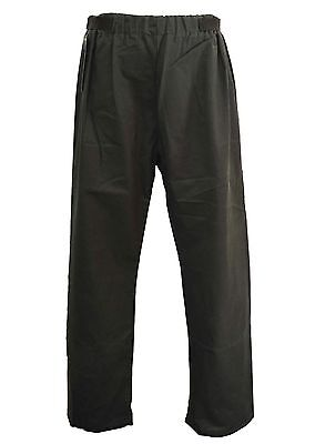 Game Size Medium Waterproof Over Trousers • 43.99£