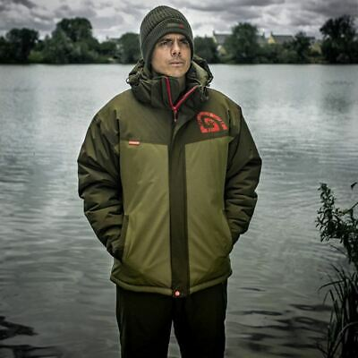 Trakker Core 2 Piece Winter Suit • 89.99£
