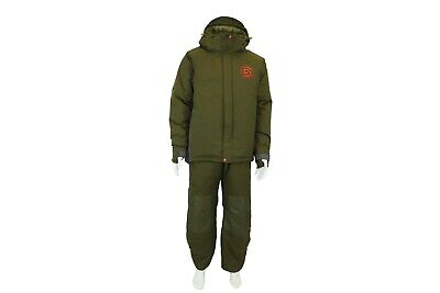 Trakker Core 3pc Winter Suit  • 139.99£
