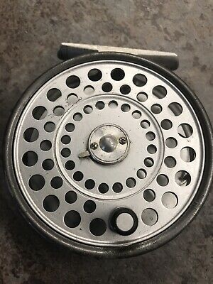 Hardy 'The Princess' Fly Reel • 50£