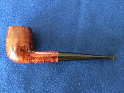 Hardy Fisherman Angler Pipe  • 160£