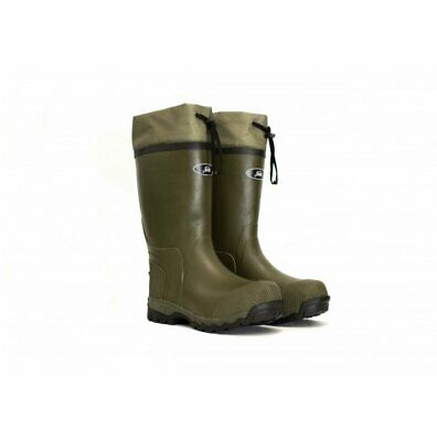 Fortis Elements Thermal Wellington Boots • 104.99£