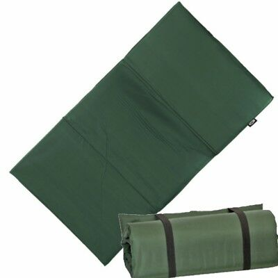 Unhooking Mat Carp Coarse Fishing Landing Mat Soft Measures 100cm X 60cm  • 9.95£