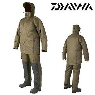 Daiwa Retex Waterproof 2 Piece Suit  • 95.49£