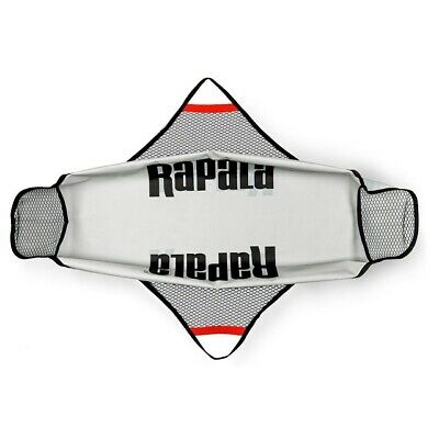 Rapala Weigh And Release Mat • 22.99£