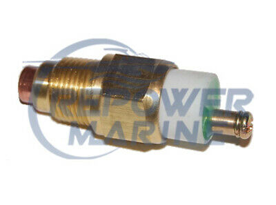 95°C Thermoswitch For Yanmar Marine, Replaces 127610-91350 • 26.40£