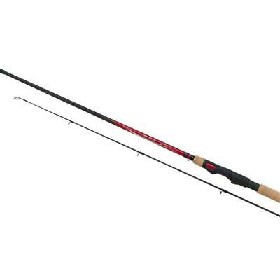 Shimano Catana EX Spinning Rod  ****ALL SIZES AVAILABLE**** Spinning Fishing Rod • 57.90£