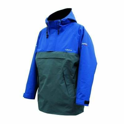 Greys Apollo Extreme MK2 Waterproof Hooded Smock - All Sizes! • 60£